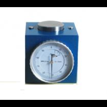 Датчик  индикаторный    ZDI - 50