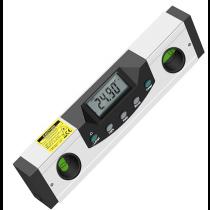 Уровень  цифровой   УУЦ  225  ( 4°-90° ) 0,05° +/- 0,2° с магнитным основанием с лазерем