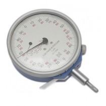 Индикатор  МИГ 1  ( 0,001 ) c хранения
