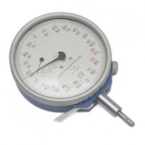 Индикатор  МИГП 2  ( 0,002 ) с хранения