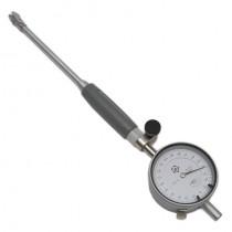 Нутромер  индикаторный   высокоточный  НИ  250-450 0,001