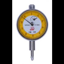 Индикатор   ИЧ  0 - 3  мм   mini  SHAN
