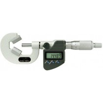 Микрометр  цифровой   призматический    МЦСИ 25-45  мм