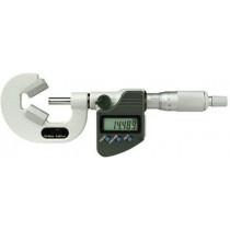 Микрометр  цифровой   призматический    МЦСИ 45-65  мм